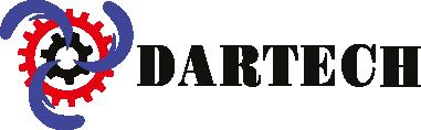 dartech_logo